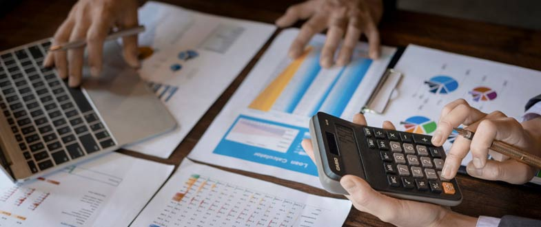 Startup Business Loans Australia