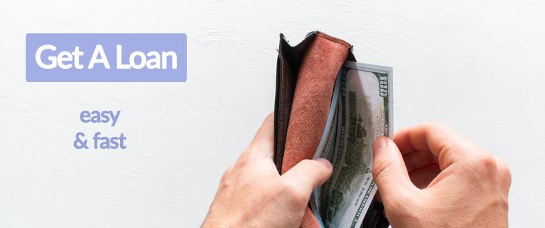 loans for unemployed australians