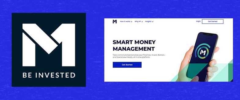m1finance australia
