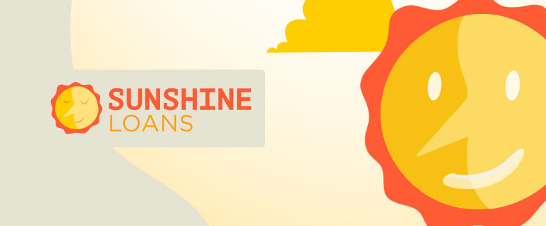 sunshine loans review